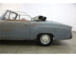 Picture of '60 Mercedes-Benz 220SE - Q0AU