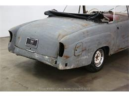 Picture of Classic 1960 220SE Offered by Beverly Hills Car Club - Q0AU