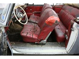 Picture of Classic 1960 Mercedes-Benz 220SE - $49,500.00 Offered by Beverly Hills Car Club - Q0AU