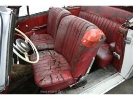 Picture of Classic 1960 220SE - $49,500.00 - Q0AU