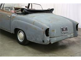 Picture of 1960 220SE - $49,500.00 Offered by Beverly Hills Car Club - Q0AU