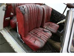 Picture of Classic 1960 220SE located in California Offered by Beverly Hills Car Club - Q0AU