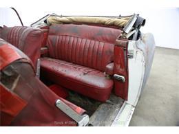 Picture of '60 Mercedes-Benz 220SE located in California - $49,500.00 - Q0AU