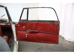 Picture of Classic '60 220SE located in California Offered by Beverly Hills Car Club - Q0AU