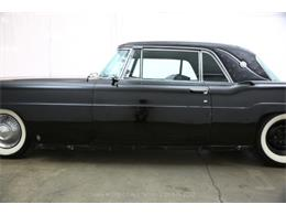 Picture of 1956 Lincoln Continental Mark II - $26,500.00 - Q0AW