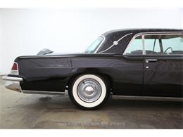 Picture of '56 Continental Mark II - $26,500.00 Offered by Beverly Hills Car Club - Q0AW