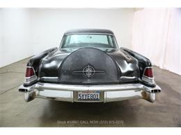 Picture of '56 Lincoln Continental Mark II Offered by Beverly Hills Car Club - Q0AW