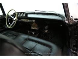 Picture of '56 Continental Mark II located in California - $26,500.00 - Q0AW