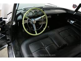 Picture of 1956 Lincoln Continental Mark II - $26,500.00 Offered by Beverly Hills Car Club - Q0AW