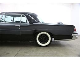 Picture of Classic '56 Continental Mark II - Q0AW