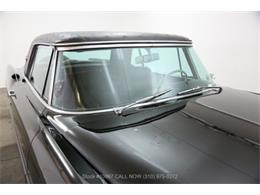 Picture of '56 Lincoln Continental Mark II - $26,500.00 Offered by Beverly Hills Car Club - Q0AW