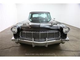 Picture of 1956 Lincoln Continental Mark II - Q0AW
