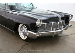 Picture of 1956 Continental Mark II located in Beverly Hills California Offered by Beverly Hills Car Club - Q0AW