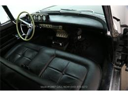 Picture of Classic 1956 Continental Mark II - Q0AW