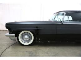 Picture of '56 Lincoln Continental Mark II located in California - $26,500.00 - Q0AW