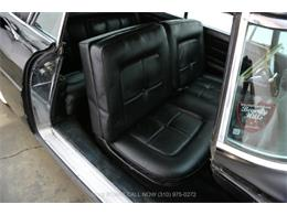Picture of Classic 1956 Lincoln Continental Mark II - $26,500.00 - Q0AW