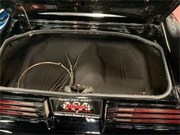 Picture of '76 Firebird Trans Am - PXWP