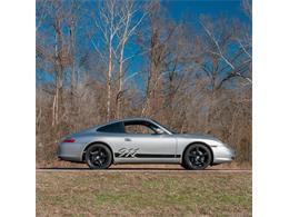 Picture of '03 911 Carrera - Q0B6