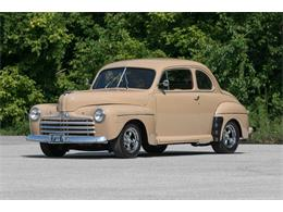 Picture of '46 2-Dr Coupe - Q0B9