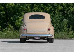 Picture of Classic '46 2-Dr Coupe located in Missouri - Q0B9