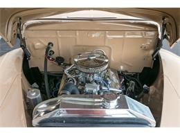 Picture of Classic '46 2-Dr Coupe Offered by Fast Lane Classic Cars Inc. - Q0B9