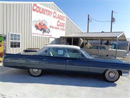 Picture of '64 DeVille - Q0BF