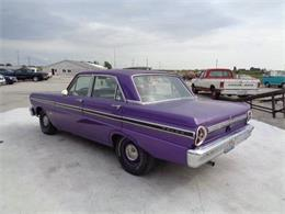 Picture of '64 Falcon - Q0BI
