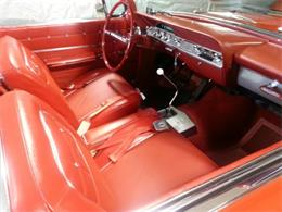 Picture of '62 Impala - Q0BX