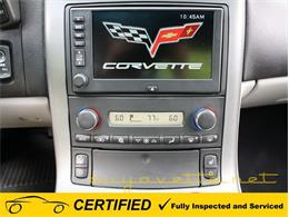 Picture of '07 Chevrolet Corvette Offered by Buyavette - Q0C5