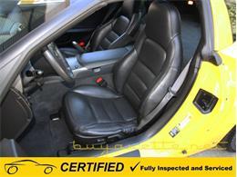 Picture of '07 Corvette - Q0C6