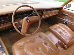 Picture of '78 Toronado - PXO3