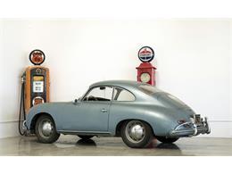 Picture of '58 356 - PXWU