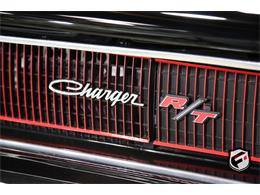 Picture of '68 Charger - Q0CD