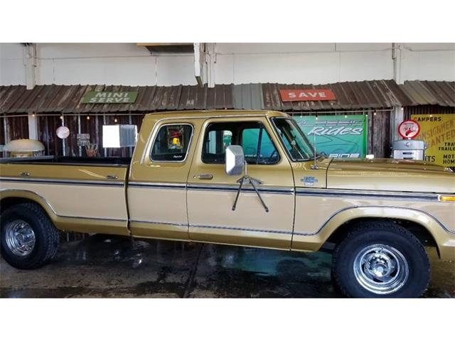 97 ford f250 diesel value