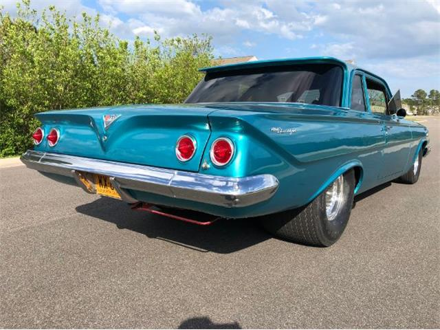 Picture of '61 Biscayne - Q0E5