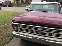 Picture of '69 Ford F100 Offered by Classic Car Deals - Q0E8