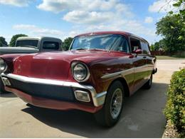 Picture of '56 Sedan Delivery - Q0EJ