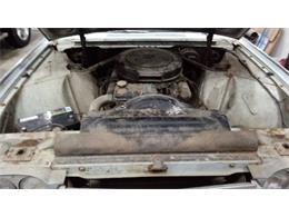 Picture of '62 Thunderbird - Q0FJ