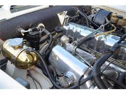 Picture of '70 280SL - Q0FW