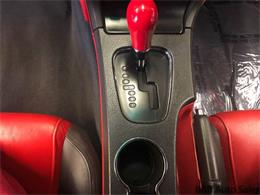 Picture of '02 Thunderbird - Q0G4