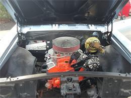 Picture of '66 Chevelle - PXX8