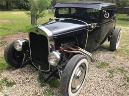 Picture of '31 Coupe - Q0GM