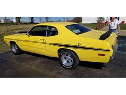 Picture of '73 Dart - Q0H2