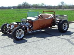 Picture of '23 T Bucket - Q0HE