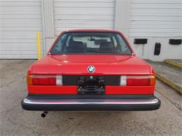 Picture of '82 3 Series - PXXD