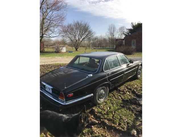 Picture of 1986 XJ6 located in Michigan - $4,995.00 - Q0HM