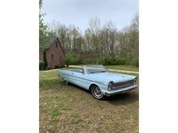 Picture of '65 Galaxie - Q0HN