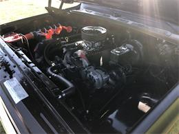 Picture of '79 C10 - PXXG