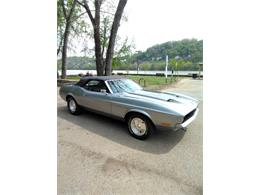 Picture of Classic '71 Mustang - $24,950.00 Offered by Fort Pitt Classic Cars - Q0IM