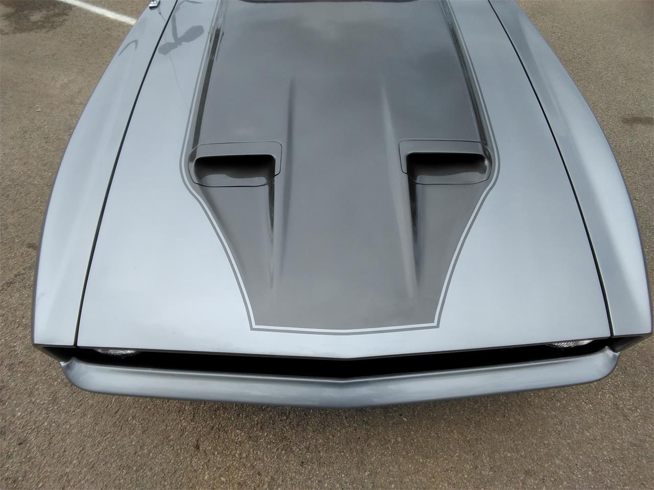 Large Picture of Classic 1971 Mustang Offered by Fort Pitt Classic Cars - Q0IM